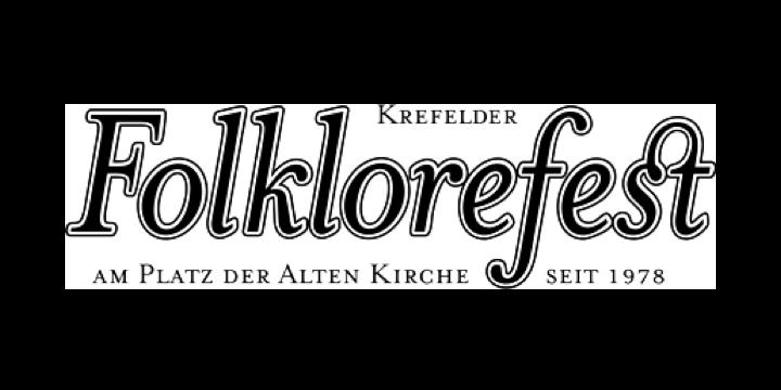 Folklorefest